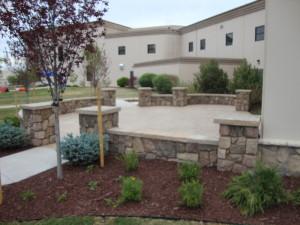 Landscaping-denver-reviews-15