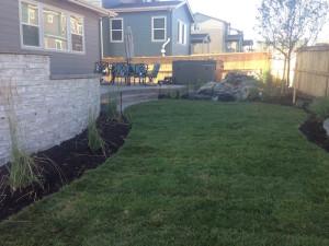 Landscaping-denver-reviews-16