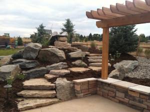 Landscaping-denver-reviews-18