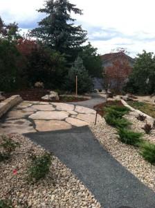 Landscaping-denver-reviews-20