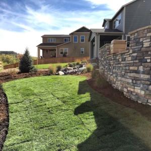 Landscaping-denver-reviews-26