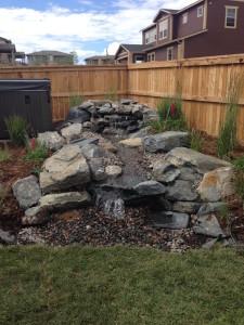 Landscaping-denver-reviews-36