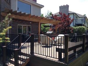 Outdoor-Spaces-Denver-Best-10