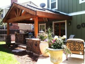 Outdoor-Spaces-Denver-Best-12