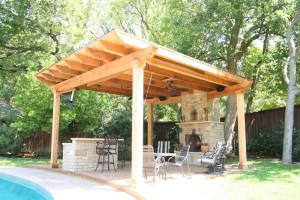 Outdoor-Spaces-Denver-Best-13