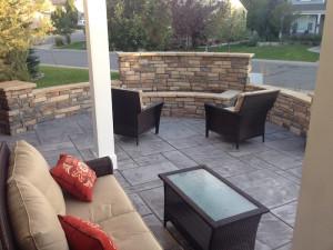 Outdoor-Spaces-Denver-Best-16