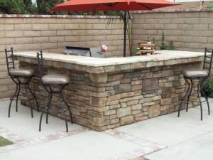 Outdoor-Spaces-Denver-Best-2