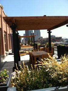 Outdoor-Spaces-Denver-Best-20