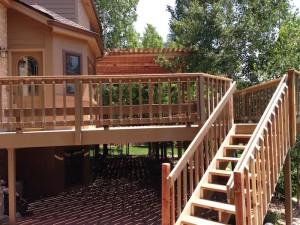 Outdoor-Spaces-Denver-Best-21