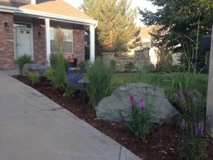 Outdoor-Spaces-Denver-Best-22