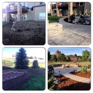 Outdoor-Spaces-Denver-Best-24