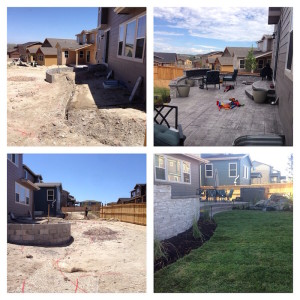 Outdoor-Spaces-Denver-Best-26