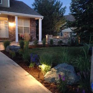 Outdoor-Spaces-Denver-Best-30