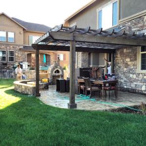 Outdoor-Spaces-Denver-Best-31