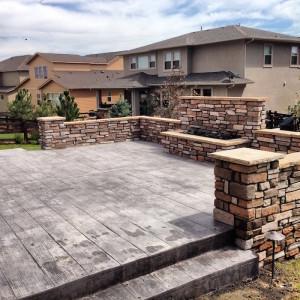 Outdoor-Spaces-Denver-Best-33