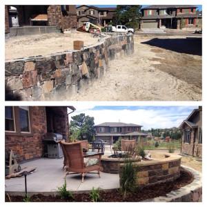 Outdoor-Spaces-Denver-Best-38