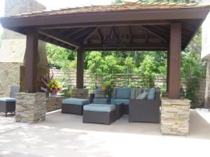 Outdoor-Spaces-Denver-Best-4