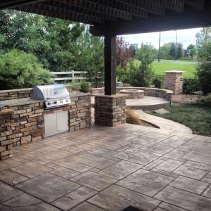 Outdoor-Spaces-Denver-Best-41