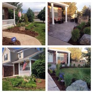 Outdoor-Spaces-Denver-Best-43