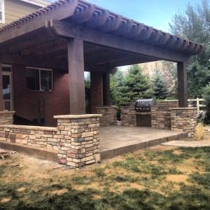 Outdoor-Spaces-Denver-Best-44