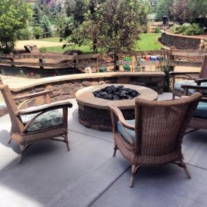 Outdoor-Spaces-Denver-Best-45