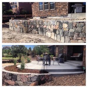 Outdoor-Spaces-Denver-Best-48