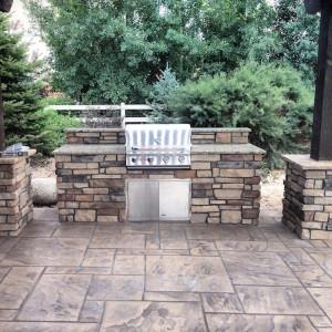 Outdoor-Spaces-Denver-Best-50