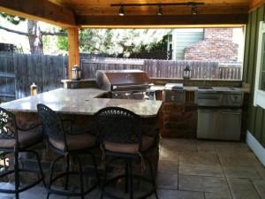 Outdoor-Spaces-Denver-Best-7