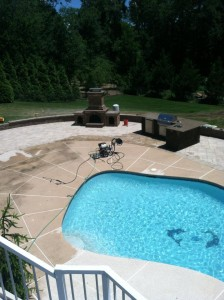 Pools Denver Custom Landscaping best-2