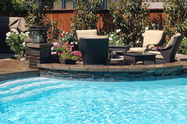 Pools Denver Custom Landscaping best-7