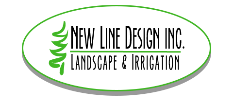 New Line Design